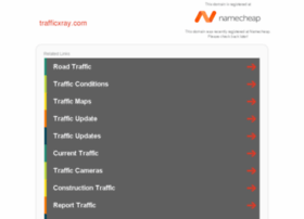 trafficxray.com