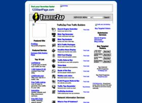 trafficzap.com