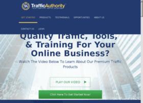 trafficzen.net