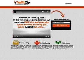 trafficzip.com