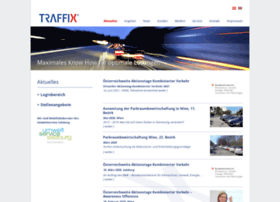 traffix.co.at