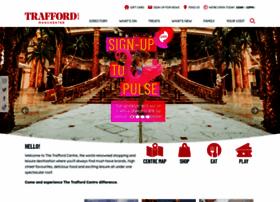traffordcentre.co.uk