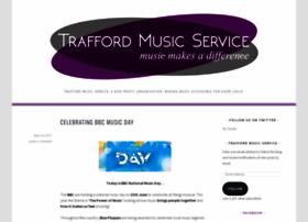 traffordmusicservice.wordpress.com