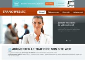 trafic-web.biz