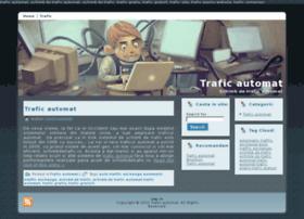 traficautomat.com