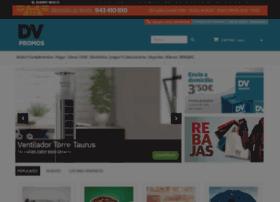 trafico.diariovasco.com