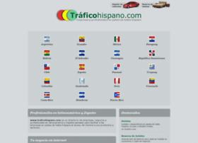 traficohispano.com