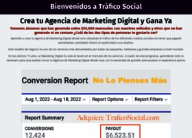 traficosocial.com