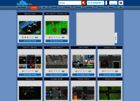 trafik-kontrol.oyunyolu.net