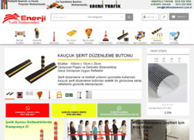trafikmalzemeleri.com.tr