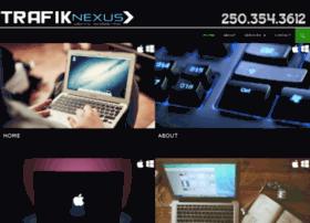trafiknexus.com