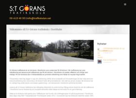 Trafikskolan.net