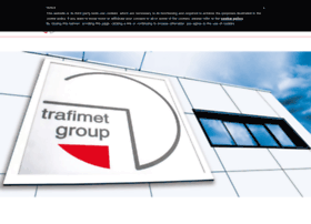 trafimetgroup.com