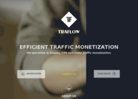 traflow.com