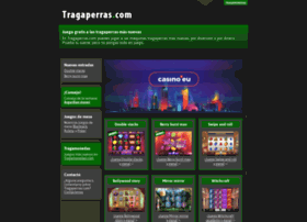 tragaperras.com