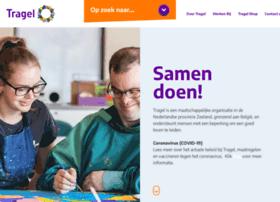 tragelzorg.nl