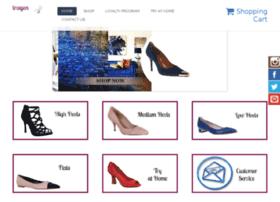 tragen.com.au