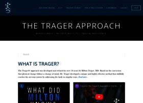 tragerus.org