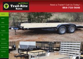 trail-ritesales.com