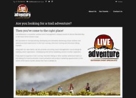 trailadventures.co.za