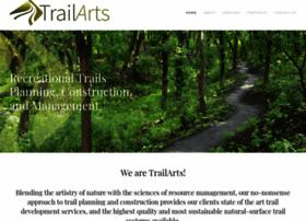 trailarts.com