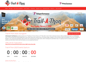 trailathon.org