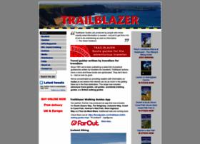 trailblazer-guides.com
