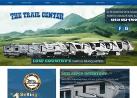 trailcenter.com