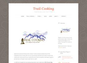 trailcooking.com