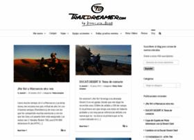 traildreamer.com