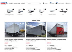 trailer-store.com