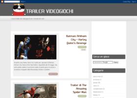 trailer-videogiochi.blogspot.com