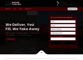 trailerbins.com.au
