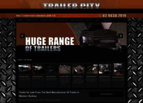 trailercity.com.au
