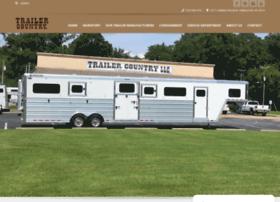 trailercountryllc.com