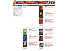 trailerfan.com