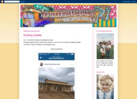 trailerhoodaristocrats.blogspot.ro