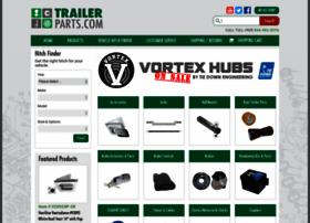 trailerparts.com