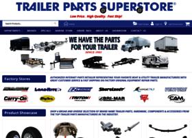 trailerpartssuperstore.com