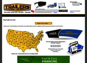 trailers.com