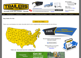 trailers.net