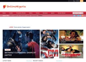 trailers.onlinenigeria.com