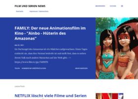 trailerseitede.blogspot.de