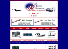trailershowroom.com