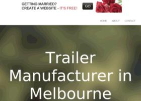 trailersmelbourne.bravesites.com