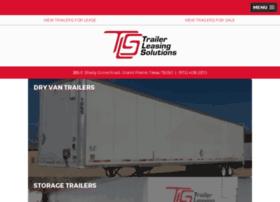 trailersolutions.pro