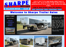trailersplus.sharpe-motors.com