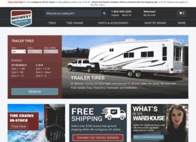 trailertiresrus.com