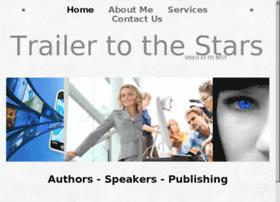 trailertothestars.com