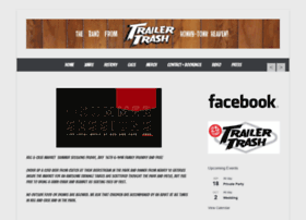 trailertrashmusic.com